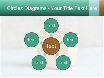 0000072455 PowerPoint Templates - Slide 78
