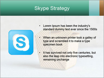 0000072455 PowerPoint Template - Slide 8