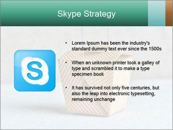 0000072455 PowerPoint Templates - Slide 8