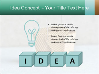 0000072455 PowerPoint Template - Slide 80