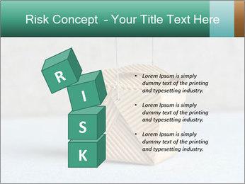 0000072455 PowerPoint Templates - Slide 81