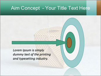 0000072455 PowerPoint Template - Slide 83