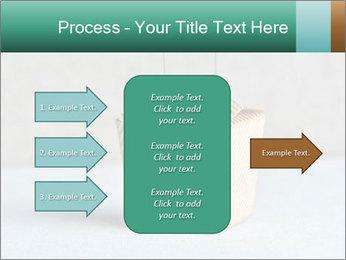 0000072455 PowerPoint Templates - Slide 85