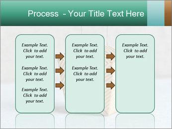 0000072455 PowerPoint Templates - Slide 86