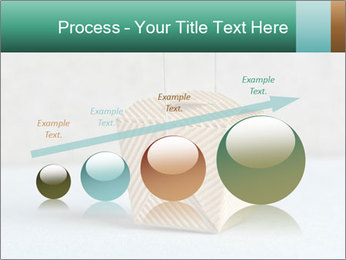 0000072455 PowerPoint Templates - Slide 87