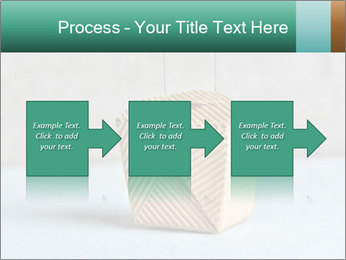 0000072455 PowerPoint Template - Slide 88