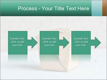 0000072455 PowerPoint Templates - Slide 88