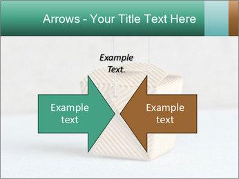 0000072455 PowerPoint Templates - Slide 90