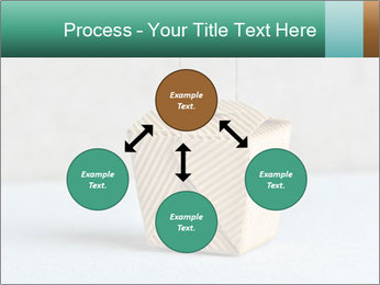0000072455 PowerPoint Template - Slide 91