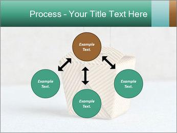 0000072455 PowerPoint Templates - Slide 91