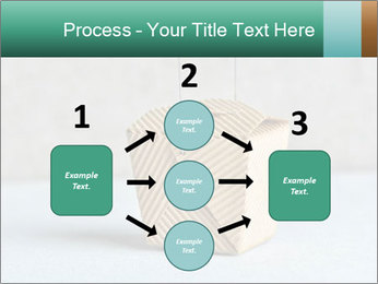 0000072455 PowerPoint Template - Slide 92