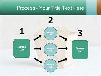 0000072455 PowerPoint Templates - Slide 92