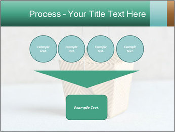 0000072455 PowerPoint Template - Slide 93