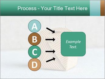0000072455 PowerPoint Templates - Slide 94