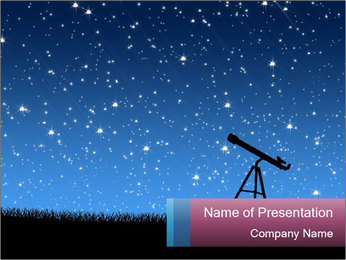 0000072456 PowerPoint Template
