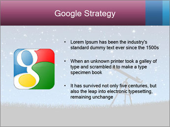 0000072456 PowerPoint Templates - Slide 10