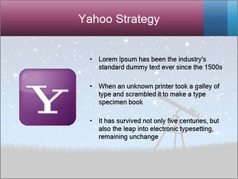 0000072456 PowerPoint Templates - Slide 11