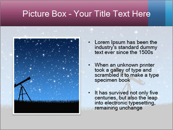 0000072456 PowerPoint Templates - Slide 13