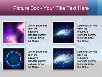 0000072456 PowerPoint Templates - Slide 14