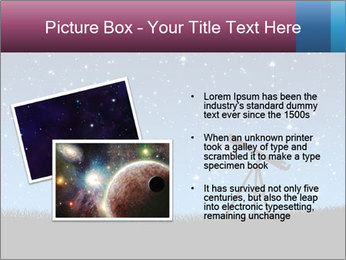 0000072456 PowerPoint Templates - Slide 20