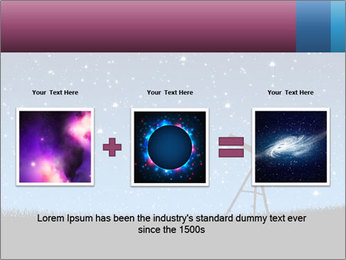 0000072456 PowerPoint Templates - Slide 22