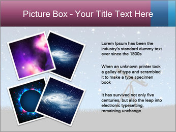 0000072456 PowerPoint Templates - Slide 23