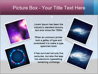 0000072456 PowerPoint Templates - Slide 24
