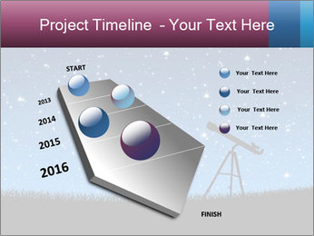 0000072456 PowerPoint Templates - Slide 26