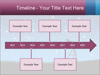 0000072456 PowerPoint Templates - Slide 28