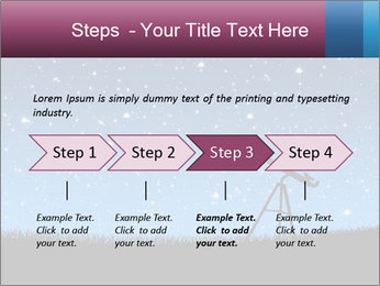 0000072456 PowerPoint Templates - Slide 4
