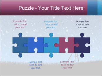 0000072456 PowerPoint Templates - Slide 41