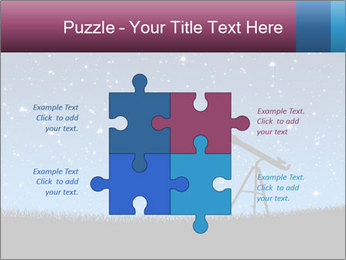 0000072456 PowerPoint Templates - Slide 43