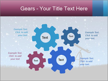 0000072456 PowerPoint Templates - Slide 47