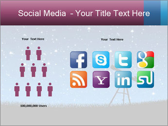 0000072456 PowerPoint Templates - Slide 5