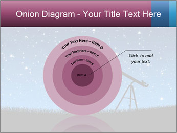 0000072456 PowerPoint Templates - Slide 61