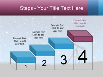 0000072456 PowerPoint Templates - Slide 64
