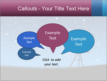 0000072456 PowerPoint Templates - Slide 73