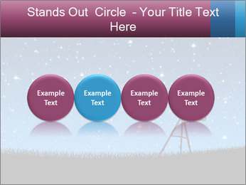0000072456 PowerPoint Templates - Slide 76