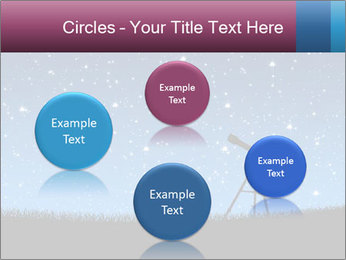 0000072456 PowerPoint Templates - Slide 77