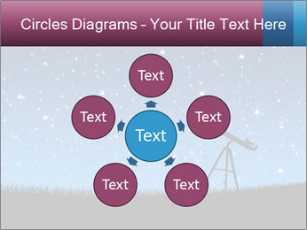 0000072456 PowerPoint Templates - Slide 78