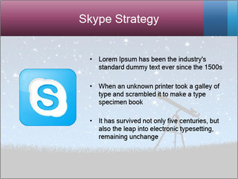 0000072456 PowerPoint Templates - Slide 8