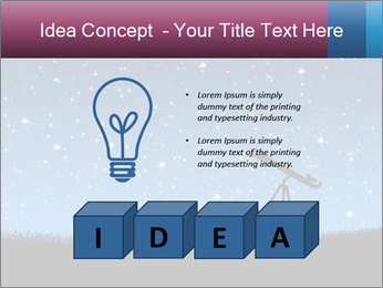 0000072456 PowerPoint Templates - Slide 80