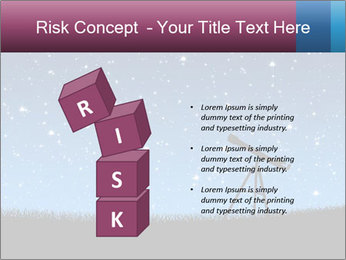 0000072456 PowerPoint Templates - Slide 81