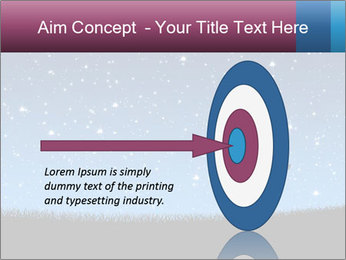0000072456 PowerPoint Templates - Slide 83