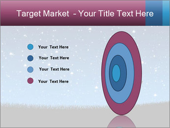0000072456 PowerPoint Templates - Slide 84