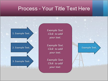 0000072456 PowerPoint Templates - Slide 85
