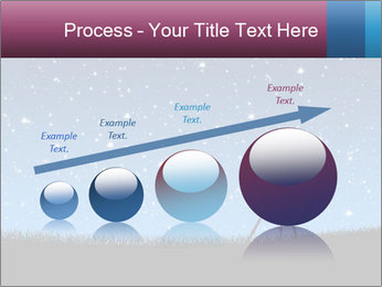 0000072456 PowerPoint Templates - Slide 87