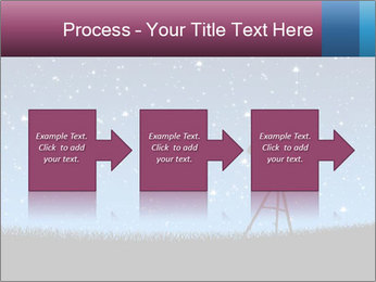 0000072456 PowerPoint Templates - Slide 88