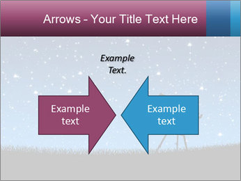 0000072456 PowerPoint Templates - Slide 90