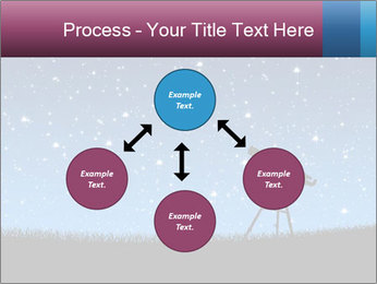 0000072456 PowerPoint Templates - Slide 91